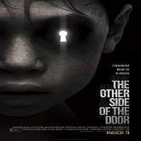 The Other Side of the Door (2016) Full Movie Watch Online Free Download