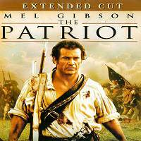 The Patriot (2000) Hindi Dubbed Full Movie Watch Online HD Print Free Download