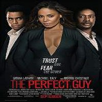 The Perfect Guy (2015) Full Movie Watch Online HD Print Free Download