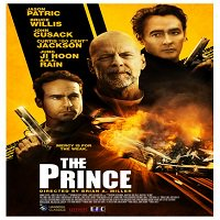 The Prince (2014) Hindi Dubbed Full Movie Watch Online HD Download