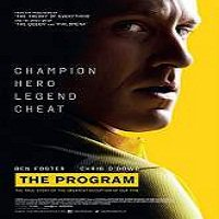 The Program (2015) Full Movie Watch Online HD Print Quality Free Download
