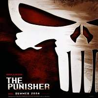 The Punisher (2004) Hindi Dubbed Full Movie Watch Online HD Print Free Download