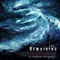 The Remaining (2014) Watch Full Movie Online DVD Free Download