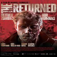 The Returned (2013) Hindi Dubbed Full Movie Watch Online HD Print Free Download
