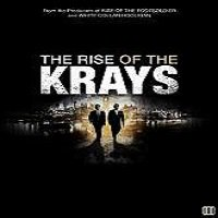 The Rise of the Krays (2015) Full Movie Watch Online HD Print Free Download
