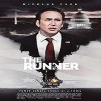 The Runner (2015) Full Movie Watch Online HD Print Free Download