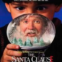 The Santa Clause (1994) Hindi Dubbed Full Movie Watch Online HD Free Download