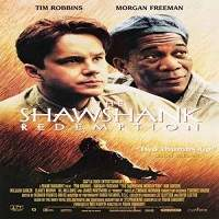 The Shawshank Redemption (1994) Hindi Dubbed Full Movie Watch Free Download