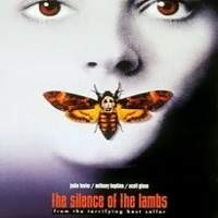 The Silence of the Lambs (1991) Hindi Dubbed Full Movie Watch Online Free Download