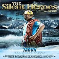 The Silent Heroes (2015) Hindi Full Movie Watch Online HD Free Download