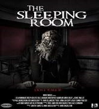 The Sleeping Room (2014) Watch Full Movie Online Free Download