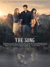The Song (2014) Watch Full Movie Online DVD Print Free Download