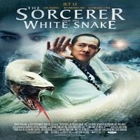 The Sorcerer and the White Snake (2011) Hindi Dubbed Watch Full Movie Download