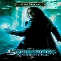The Sorcerer's Apprentice (2010) Hindi Dubbed Full Movie Watch Online HD Free Download