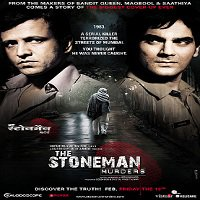 The Stoneman Murders (2009) Full Movie Watch Online DVD Download