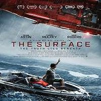 The Surface (2015) Full Movie Watch Online HD Print Free Download