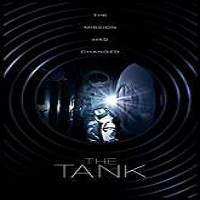 The Tank (2017) Full Movie Watch Online HD Print Free Download