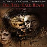 The Tell-Tale Heart (2016) Full Movie Watch Online HD Print Free Download