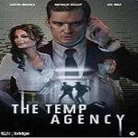 The Temp Agency (2014) Full Movie Watch Online HD Print Free Download