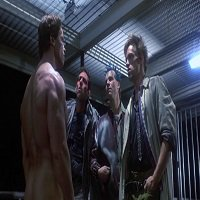 The Terminator (1984) Hindi Dubbed Watch Full Movie Online HD