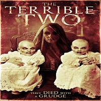 The Terrible Two (2018) Full Movie Watch Online HD Print Free Download