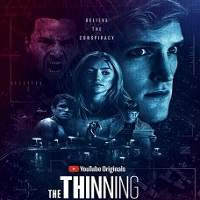 The Thinning: New World Order (2018) Full Movie Watch Online Free Download