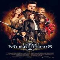 The Three Musketeers (2011) Hindi Dubbed Full Movie Watch Online HD Free Download