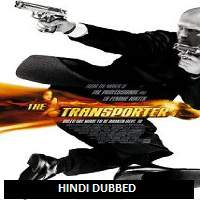 The Transporter (2002) Hindi Dubbed Full Movie Watch Online HD Print Free Download