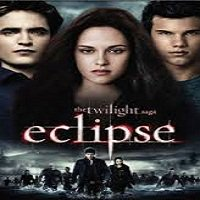 The Twilight Saga: Eclipse (2010) Hindi Dubbed Watch Full Movie Online HD Download