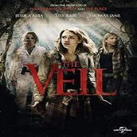 The Veil (2016) Full Movie Watch Online HD Print Quality Free Download