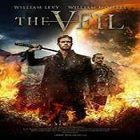 The Veil (2017) Full Movie Watch Online HD Print Free Download