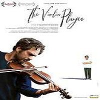 The Violin Player (2016) Hindi Full Movie Watch Online HD Print Free Download