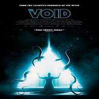 The Void (2016) Full Movie Watch Online HD Print Free Download