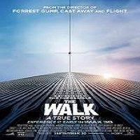 The Walk (2015) Full Movie Watch Online HD Print Quality Free Download