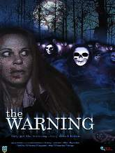The Warning (2015) Watch Full Movie Online DVD Free Download
