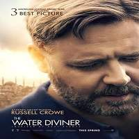The Water Diviner (2014) Hindi Dubbed Full Movie Watch Online HD Print Free Download
