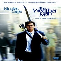 The Weather Man (2005) Watch Full Movie Online HD Download