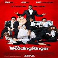 The Wedding Ringer (2014) Watch Full Movie Online DVD Print Download
