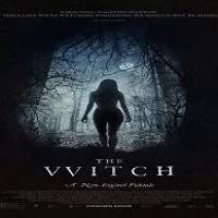 The Witch (2015) Hindi Dubbed Full Movie Watch Online HD Print Free Download