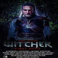 The Witcher: First Hunt (2016) Full Movie Watch Online HD Print Free Download