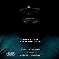 They Look Like People (2015) Full Movie Watch Online HD Print Free Download