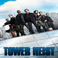 Tower Heist (2011) Hindi Dubbed Full Movie Watch Online HD Print Free Download