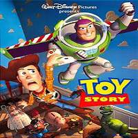 Toy Story (1995) Hindi Dubbed Full Movie Watch Online HD Print Free Download