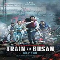 Train to Busan (2016) Full Movie Watch Online HD Print Free Download