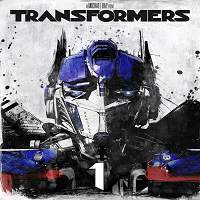 Transformers (2007) Hindi Dubbed Full Movie Watch Online HD Print Free Download
