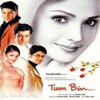 Tum Bin (2001) Watch Full Movie Online DVD Print Free Download