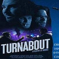 Turnabout (2016) Full Movie Watch Online HD Print Free Download