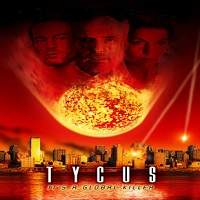 Tycus (1999) Hindi Dubbed Full Movie Watch Online HD Print Free Download