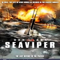USS Seaviper (2012) Hindi Dubbed Full Movie Watch Online HD Print Free Download