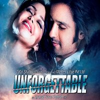 Unforgettable (2014) Full Movie Watch Online HD Free Download